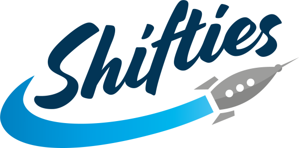 shifites.logo.png